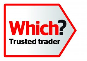 Gemsec recognised as a Which Trusted Trader