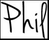 phil-signature-100x83
